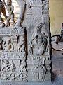 Ranganathaswamy Temple, Srirangam si0586.jpg
