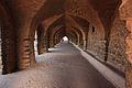 Rani Roopmati Mahal Grand galary.jpg