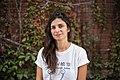 Raquel Sancinetti - Sommets du cinéma d'animation 2017.jpg