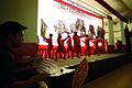 Ratchaburi Shadow Puppet Museum (Wat Khanon) 4.jpg