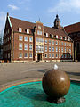 Rathaus Coesfeld.jpg