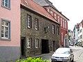 Rathaus Rentkammerfluegel Mai 2008 2 bearb.jpg