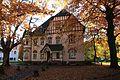 Ratingen-Villa Daytop-DM-A198.JPG