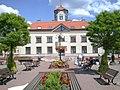 Ratusz Miejski w Serocku - panoramio - geo573.jpg