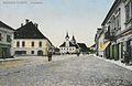 Razglednica Slovenske Bistrice 1909 (2).jpg