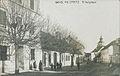 Razglednica Slovenske Bistrice 1910 (2).jpg