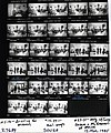 Reagan Contact Sheet BW 27689.jpg