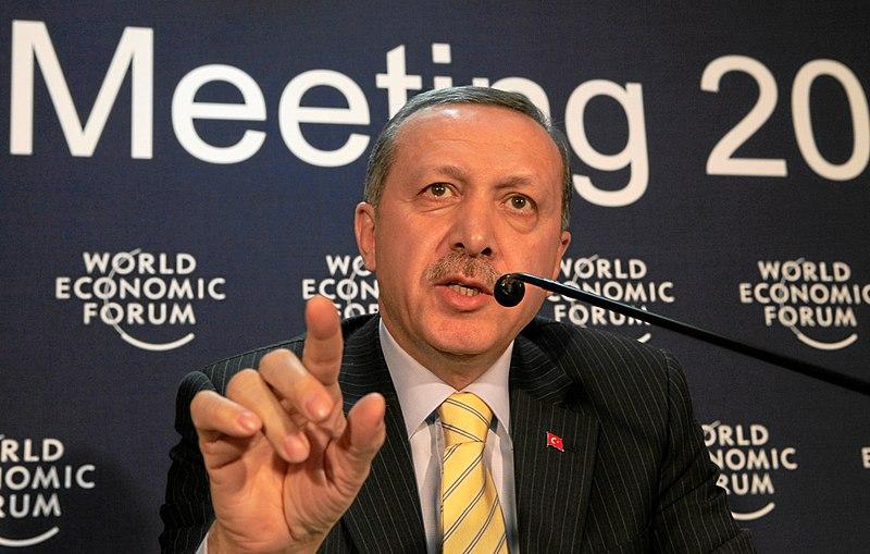 File:Recep Tayyip Erdogan2-WEF Davos 2009.jpg