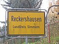 Reckershausen06.jpg