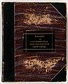 Records of Congressional Seed Distribution - NARA - 5721306.jpg