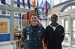 Recruit Training Command 130429-N-DT702-035.jpg