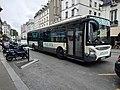 Recueil Social RATP - Iveco Urbanway 12.jpg