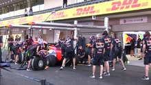 Archivo:Red Bull Racing Pit Stop Practice.webm