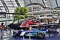 Red Bull racing, Hangar 7, Salzburg ( Ank Kumar) 06.jpg