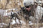Red Falcons train in Virginian snow for Global Response Force Mission 150224-A-DP764-011.jpg