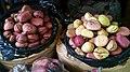 Red and yellow kola nuts.jpg
