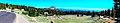 Redding, CA, USA - panoramio (19).jpg
