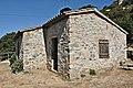 Refugio de la ferreria-teia-2013 (2).JPG