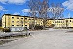 Regattagatan Västerås april 2019 (03).jpg