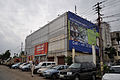 Regent Station Bazzar - Kamarhati - North 24 Parganas 2012-04-11 9724.JPG