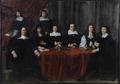 Regenten en de binnenvaders van het St. Catharinagasthuis - Jan de Vos IV.PNG