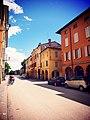 Reggio via Emilia San Pietro (8787065456).jpg