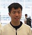 Reginald Lee Chun Hei (HKG).jpg