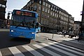 Regionalbus 04.jpg