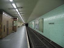 Rehberge-ubahn.jpg