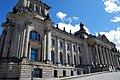Reichstag 0168.JPG