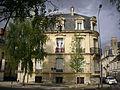 Reims - 28 boulevard Lundy.JPG