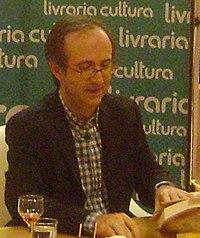 Reinaldo Azevedo.jpg