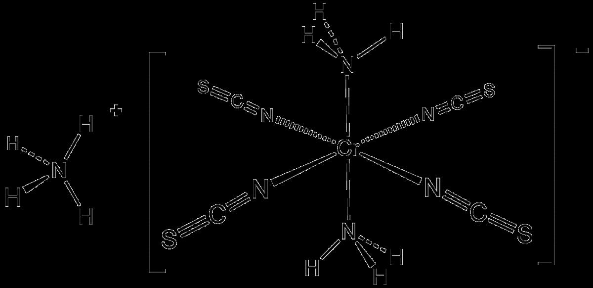 Reineckes Salt Wikipedia