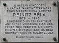 ReinitzBéla Szemere6.jpg