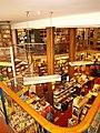 Reitzels boghandel interiør 4.jpg