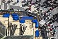 Rekonstrukce Staroměstské radnice 1AAA5847.jpg
