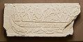 Relief fragment showing fishing scene MET 58.161.jpg