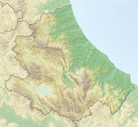 Relief map of Italien Abruzzen.png
