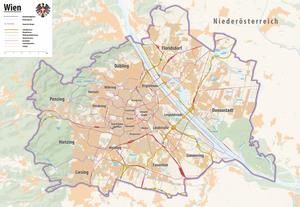 Reliefkarte Wien.png