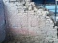 Relleus del cuarto cerimonial de la Huaca de la Luna.jpg