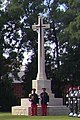 Remembrance Day Enfidhah war cemetery between Tunis and Sousse (4091930913) (cropped).jpg