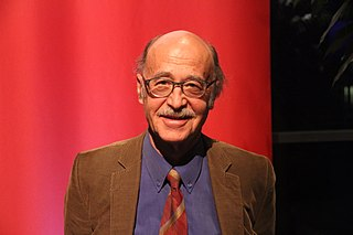 Quelle: Wikipedia, https://commons.wikimedia.org/wiki/File:Remo_H._Largo.jpg, CC-BY-SA 2.0