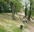 Remparts de Wissembourg - panoramio (2).jpg