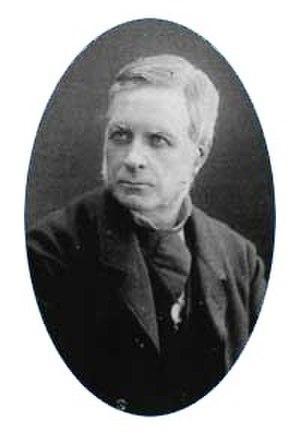 René Dagron - René Dagron