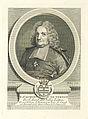 René d'Aubert de Vertot Gallica.jpg