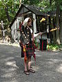 Renaissance fair - people 09.JPG