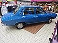 Renault 12TL pic2.JPG