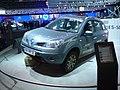Renault Koleos - Flickr - Alan D (1).jpg