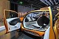 Renault R-Space (6147298799).jpg