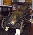 Renault Type AI Coupe-Chauffeur 1910.JPG
